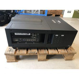 Sanyo PLC-HF 10000 Projector (Used)