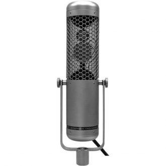 Josephson C700A Condenser Microphone