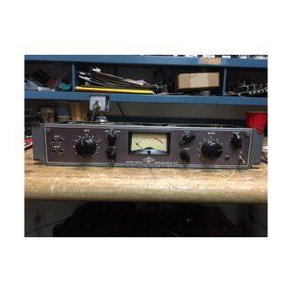 UA 175B (Vintage)