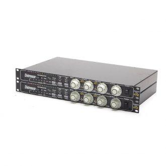 Empirical Labs Distressor EL8SX (Used)