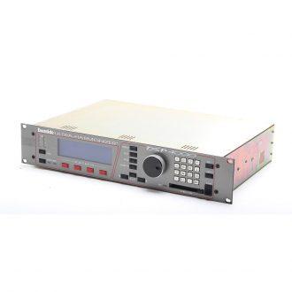 Eventide DSP4000 Ultra Harmonizers Effects Processor