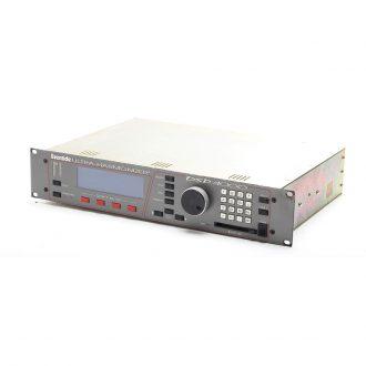 Eventide DSP4000-B Ultra Harmonizers Effects Processor