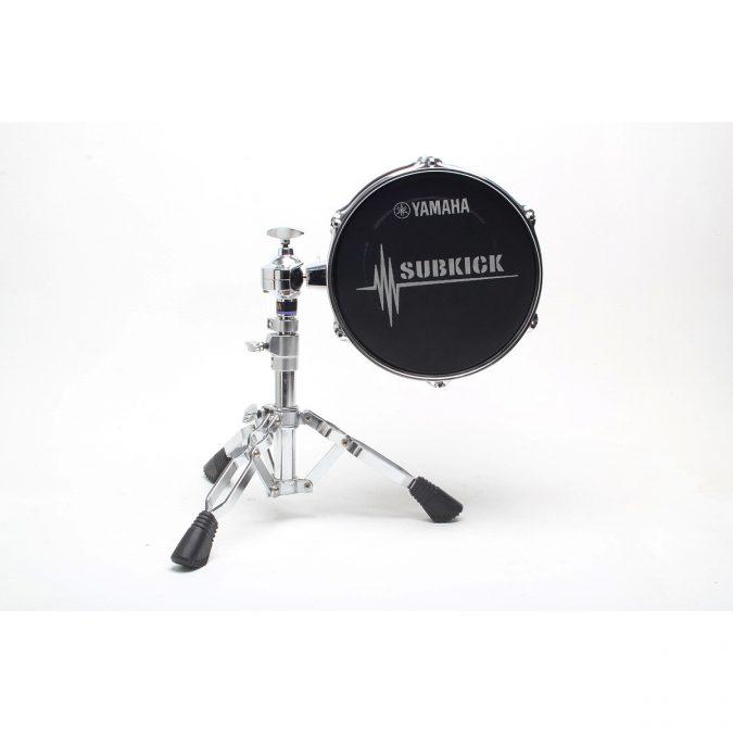 Yamaha Subkick Kick Drum Microphone (Used)