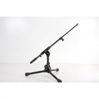 AKG K&M 259/5 Microphone Stand