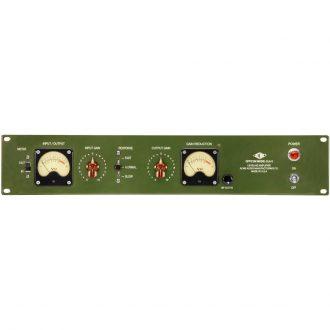Acme Audio XLA-3 MKII Tube Optical Limiter