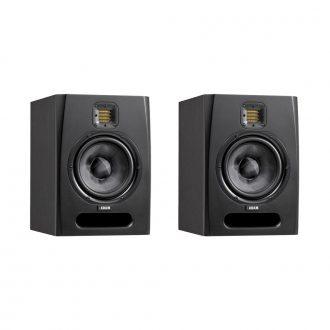 Adam Audio F7 (Pair) (discontinued)