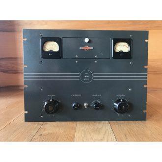 Collins 26W Vintage Limiting Amplifier