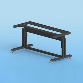 Sound Anchors Custom Mixer Tables Stand