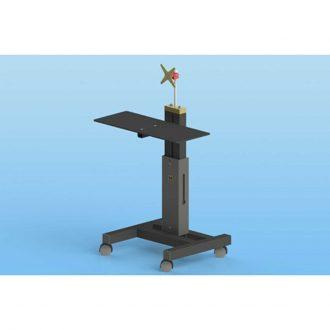 Sound Anchor DAW1X Digital Audio Workstation Stand