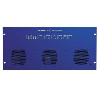 Midas DL252 16-Input 48-Output Stage Box