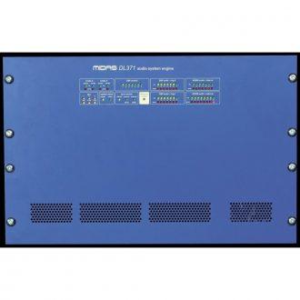 Midas DL371PRO6 Audio System Engine Hyper Mac Router