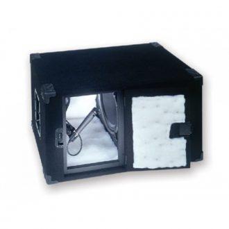 Demeter SSC-1U Silent Speaker Chamber
