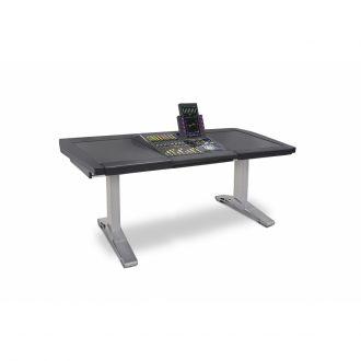 Argosy Eclipse AVID S6 8-Fader System w/ Desk & Rack