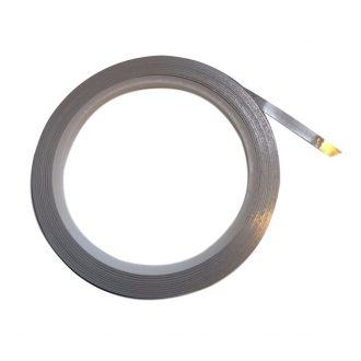 "ATR 1/4 ""X 54′ Foil Sensing Tape"