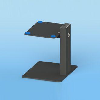 Sound Anchors FSTT Freestanding Adjustable Tabletop Stand