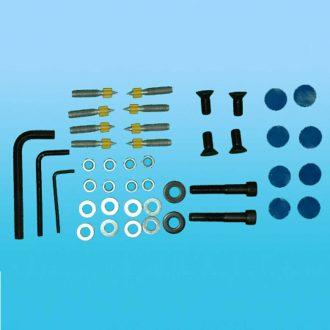 Sound Anchors Hardware Packs