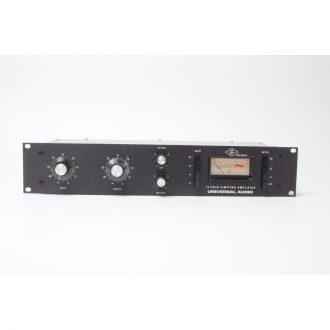 Universal Audio 1176 LN Reissue (Used) #2
