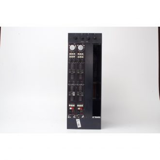 Trident A Range EQ/Pre Modules (Vintage)