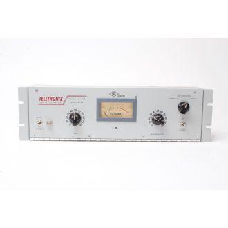 Universal Audio Teletronix LA2A (Used)