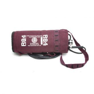 AEA R84 Classic Passive Ribbon Mic (Used)