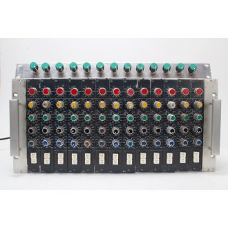 Neve 3104 Modules 3 Band EQ/Pre (Vintage) Class A/B