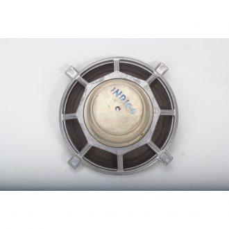 Ampex 8″ 17-0014 Speaker (Vintage)