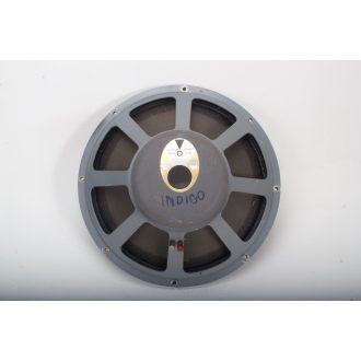 JBL D130 15″ Speaker (Vintage)