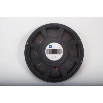JBL K130 15″ Speaker # 1(Vintage)