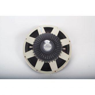 Gauss 4583A 15″ #2 Speaker (Vintage)