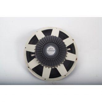 Gauss 4583A 15″ #1 Speaker (Vintage)