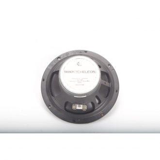 Tannoy TC Helicon 1607 6″ Speaker