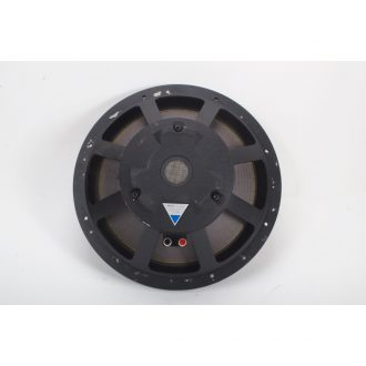 TAD TL 1603 15″ speaker for Augspurger