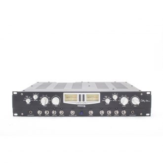 PreSonus ADL 600 2-Channel Tube Mic Preamp (Used)