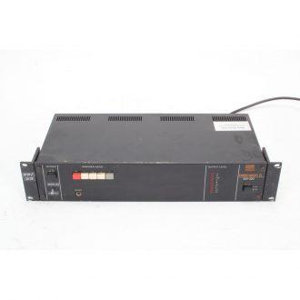 Roland SDD 320 Dimension D Processor (Vintage)
