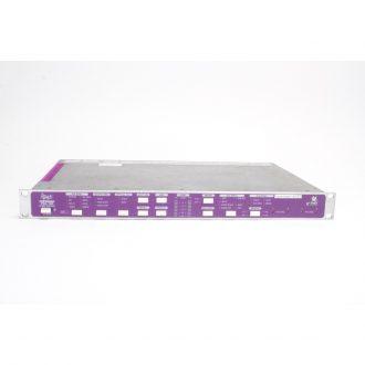 Apogee PSX-100 2-Channel 24-Bit 96kHz A/D-D/A Converter (Used)