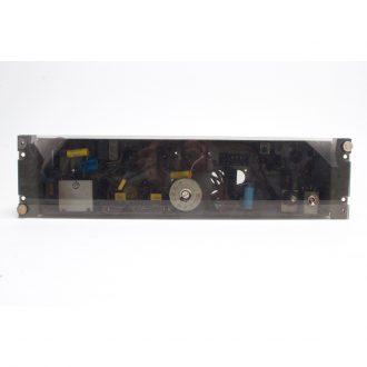 Telefunken V41 (Vintage) Steel Tube Mic Amplifier