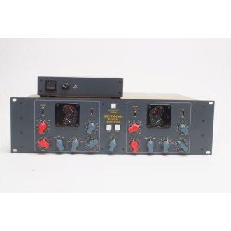 Chandler Zener EMI TG12413 Limiter (Used)