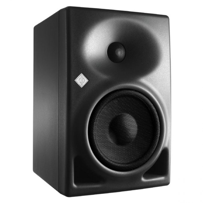 Neumann KH-120 5.25″ Active Studio Monitor (Single)