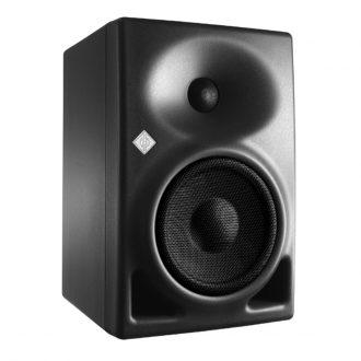 Neumann KH 120 Digital 5.25″ Active Studio Monitor
