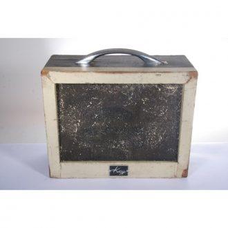 Kay Model 504A (Vintage)