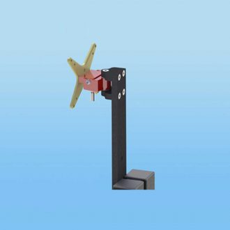 Sound Anchors LCD1 Flat Panel Stands