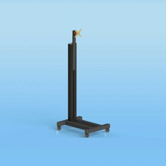 Sound Anchors LCD2 Flat Panel Stands