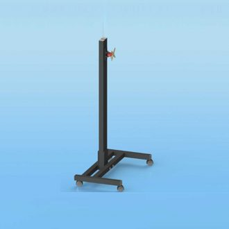 Sound Anchors LCD3 Flat Panel Stands
