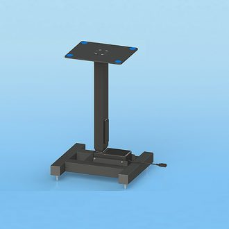 Sound Anchors MOTO Stand Fixed Start