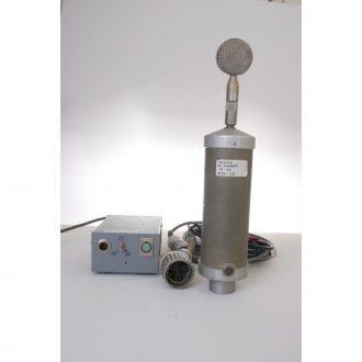 Neumann M30 Microphone System (Vintage)