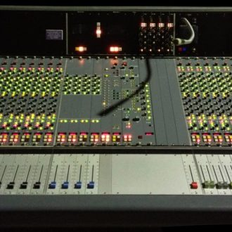 Miraculous Used Vintage Recording Consoles And Mixing Consoles Sonic Download Free Architecture Designs Scobabritishbridgeorg