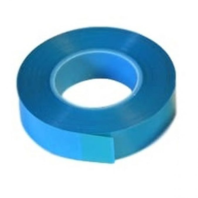 ATR Splicing Tape Roll – Blue
