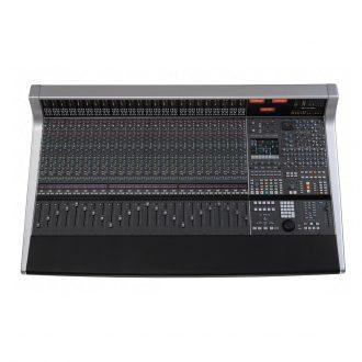 SSL AWS 924 Delta Analog Mixing Console