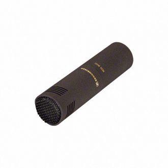 Sennheiser MKH 8050 Super Cardioid Microphone