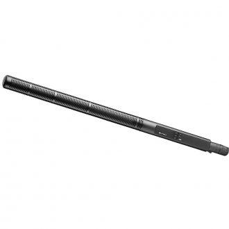 Sennheiser MKH70-P48 Long-Gun Microphone